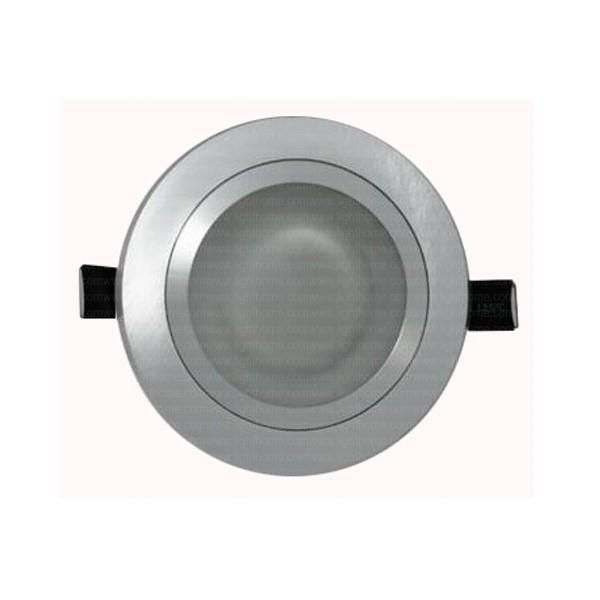 قاب لامپ هالوژن