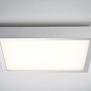 پنل LED روکار مربع ۳۶ وات ۴۵ در ۴۵ سانتی متر