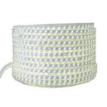 ریسه ال ای دی انبه ای تک لاین بولینگ مناسب نورپردازی در منزل و ساختمان های تجاری